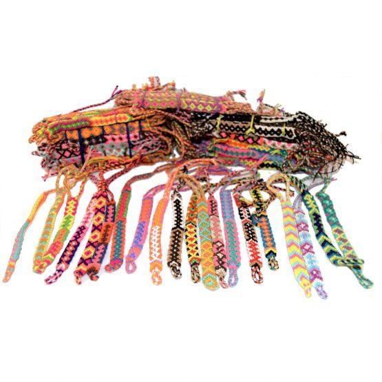 Bracelets 20