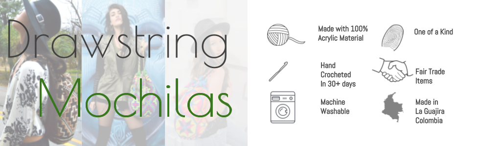 drawstring-mochilas-header