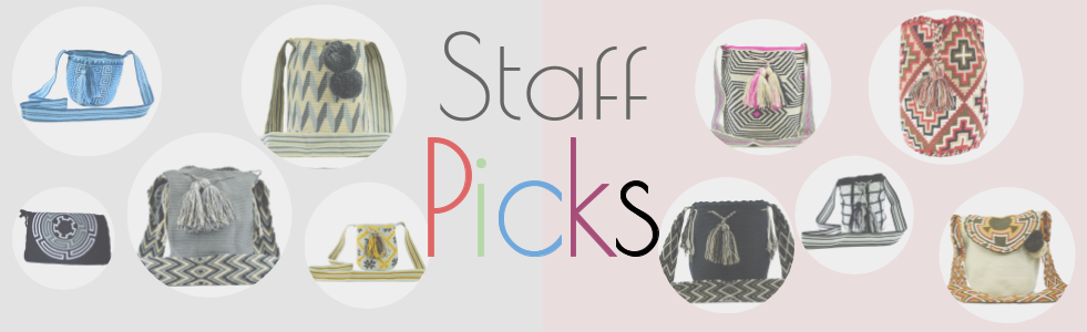 staff-picks-header