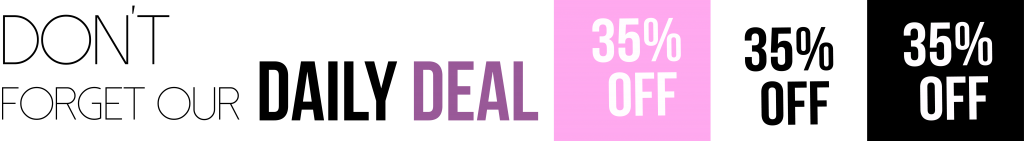 footheader-daily-deal