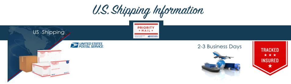 USA Shipping Wayuu Bags