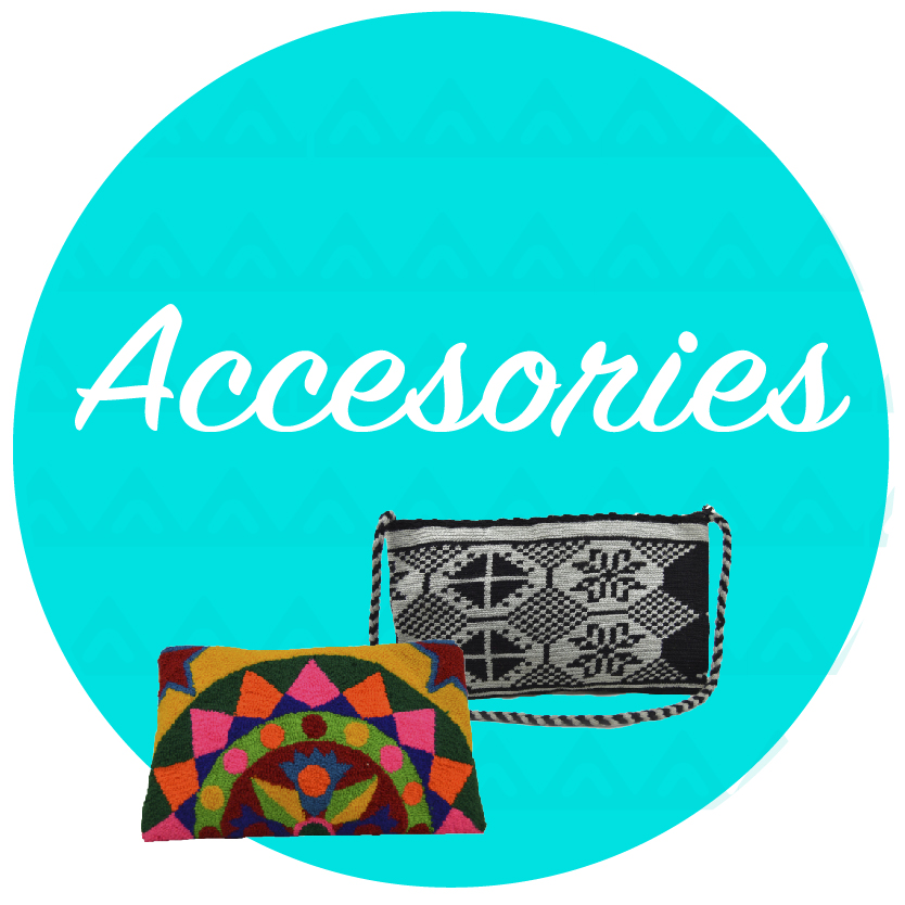 Accessory Products