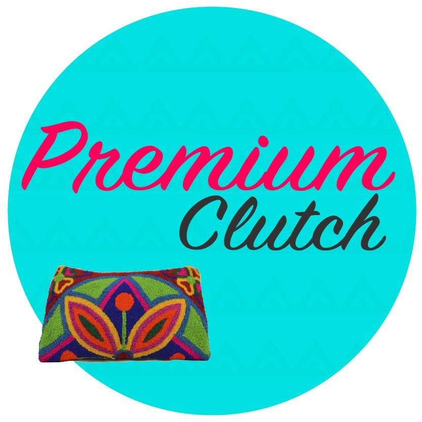 Premium Clutch