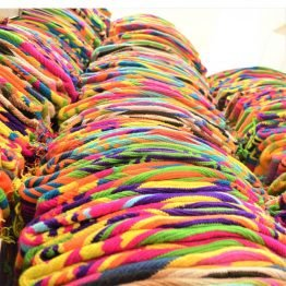 Popular Wayuu Items - RO